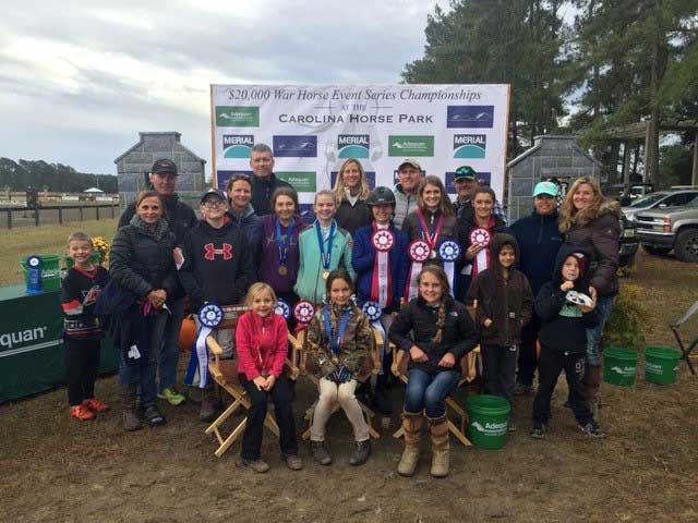 showteam 2016